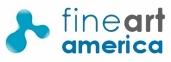 fine-art-america-logo